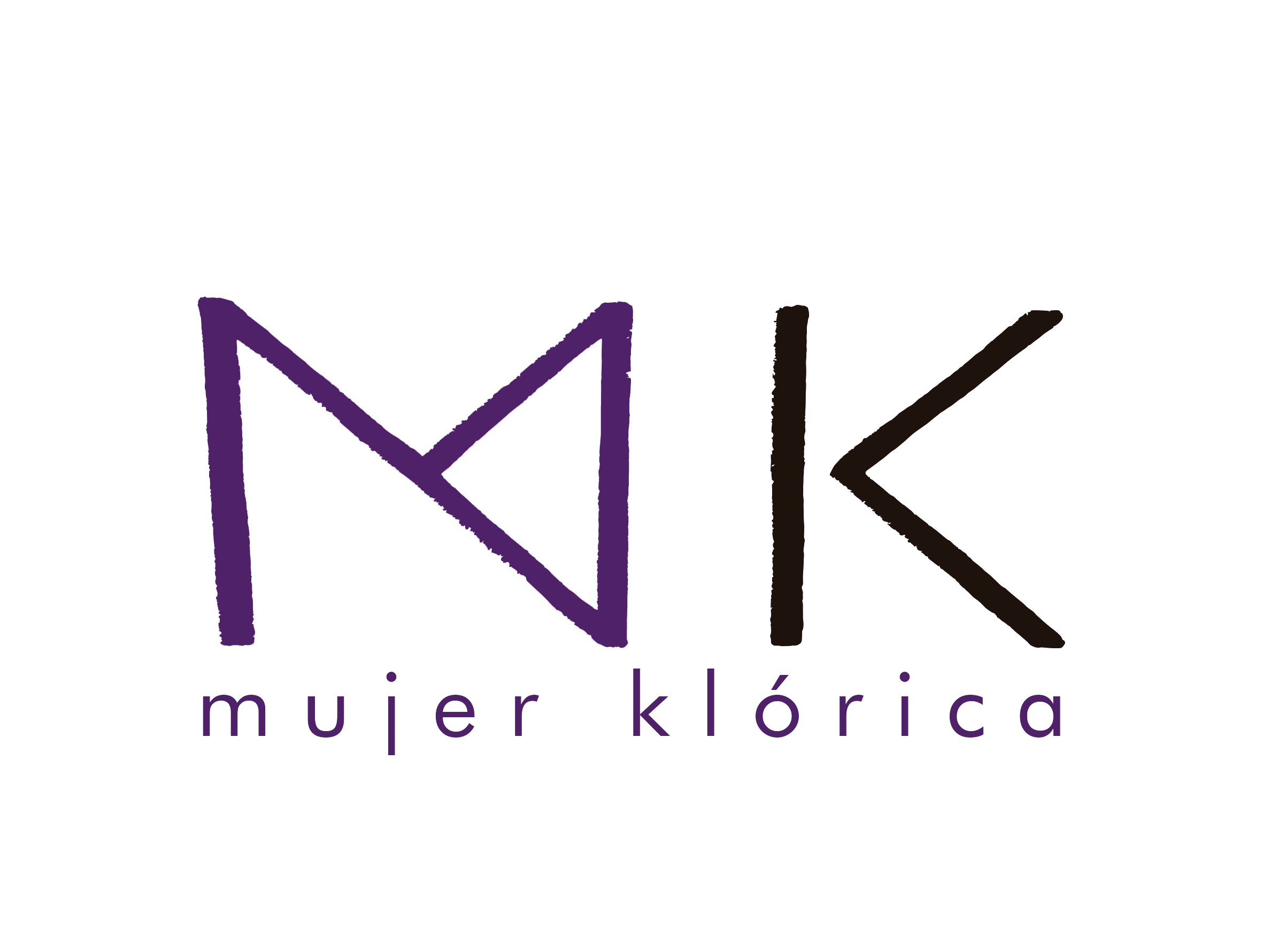 Mujer Klorica